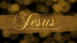 [Assunto Polêmico] Por que o Natal é uma celebração cristã ebíblica