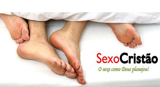 reddit adulterio sexo