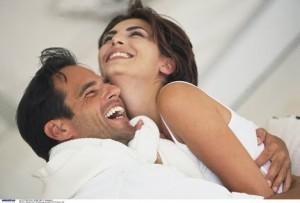 [Estudo Bíblico] O Papel do Homem no Casamento