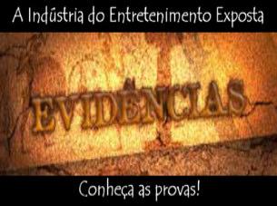 A Indústria do Entretenimento Exposta