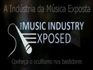Entenda o REAL objetivo atrás da Indústria da Música.