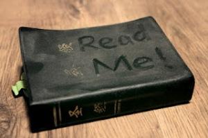 Biblia suja