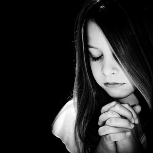 [Estudo Bíblico] A Importância da Oração na Vida do Crente