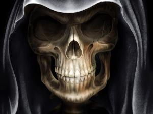 [Estudo Bíblico] O que acontece quando morremos?