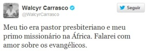 twitter-walcyr-carrasco