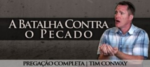 a_batalha_contra_o_pecado-2twya0c06jmlpd5737gb9m