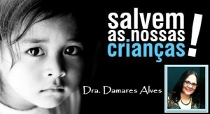 Dra. Damares