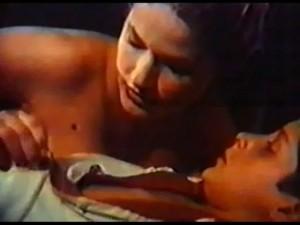 Xuxa-Pedofilia-00-560x420