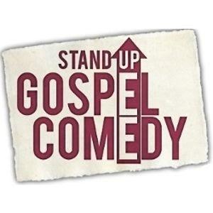 Gospel Stand up