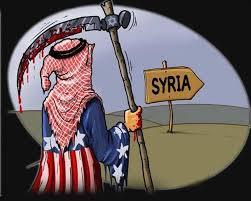 siriaX US