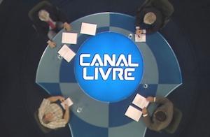 Canal_Livre-541