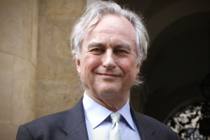 richard_dawkins2-620x412