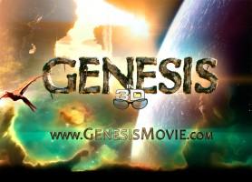 genesis-3d-278x200