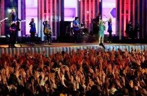 festival-promessas-dia-do-evangelico-fe-em-jesus