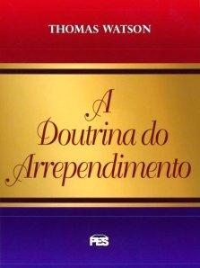 livro-a-doutrina-do-arrependimento-b518d8