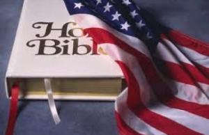 biblieVsEUA