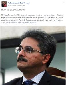 EduardoCampos1