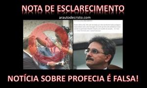 EduardoCampos3