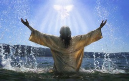 [Maná] Cristo étudo