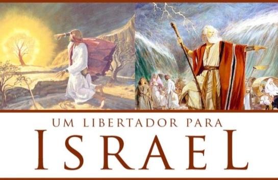 lio-2-um-libertador-para-israel-1-638