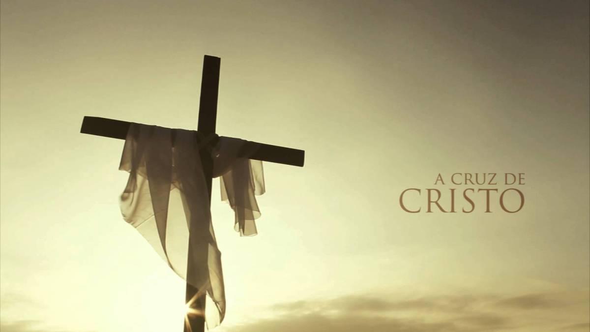 [Maná] A cruz não foi um acidente