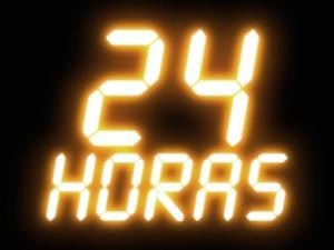 24horas_intra