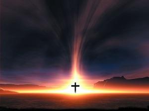 Cruz e Sol