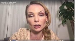 [e-News] Bianca Toledo anuncia separação de Felipe Heiderich por casopedofilia