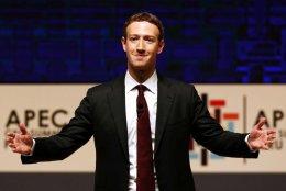 "[e-News] Mark Zuckerberg quer que o Facebook substitua as igrejas para ""aproximar omundo"""