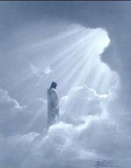 [Maná] Jesus vê os que sãobons