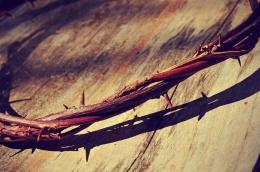 [Maná] O Cristorejeitado