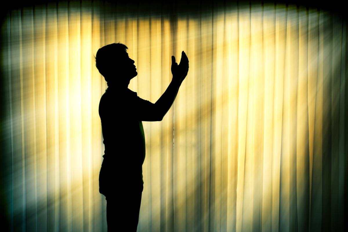 [Maná] Deus ouve e responde