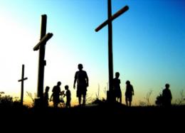[e-News] 66% dos jovens cristãos abandonam a igreja nos anos dafaculdade