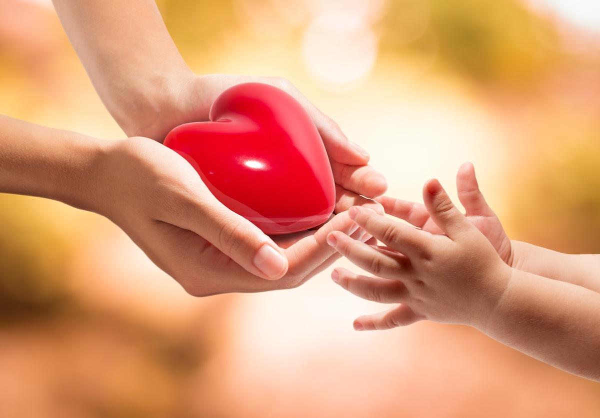 [Maná] Os desejos do coração