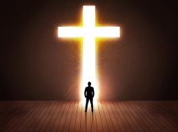 [Maná] Quem éJesus?