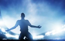 [Maná] Tornando-se santo