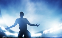 [Maná] Como ouvir Deus naoração