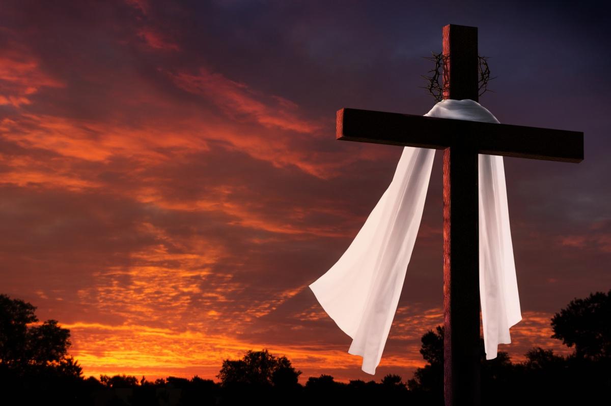 [Maná]  Vestes da salvação