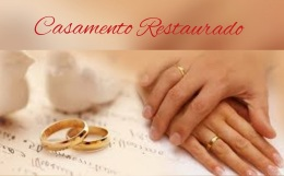 [Testemunho] Casal restaurado por Cristo, apósadultério.